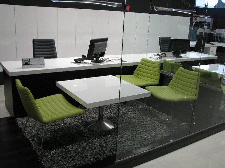 Mancini U2013 Chairs Sarasota