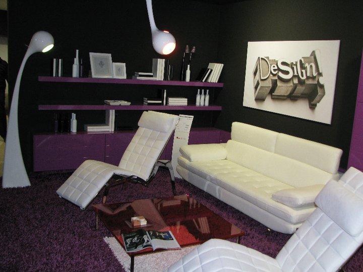 Design Imported From Italy; Setup U0026 Installation
